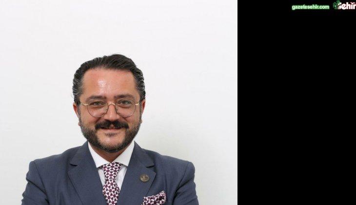 Başkan Yılmaz:Elçibey,Türk'ün Askeri!