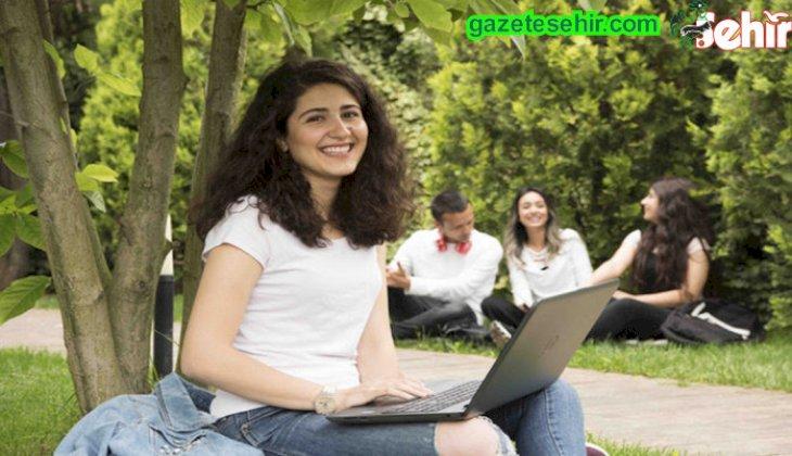 Üniversite tercihi uzmanlardan destek alınarak yapılmalı!