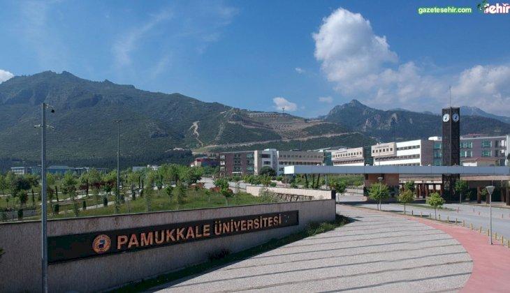 PAÜ Mimarlık ve Tasarım Fakültesi Öğrencilerinin Projeleri, Ulusal ve Uluslararası Alanda Başarılar Elde Etti