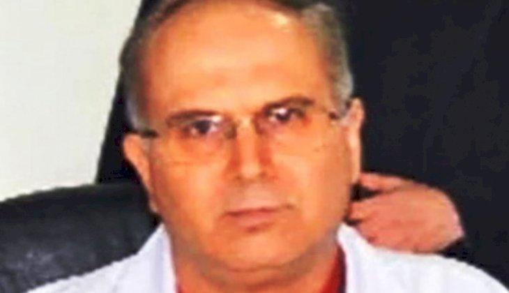 Sağlık çalışanlarını ilgilendiren karar: Covid-19'dan ölen doktorun ailesine ölüm geliri bağlandı