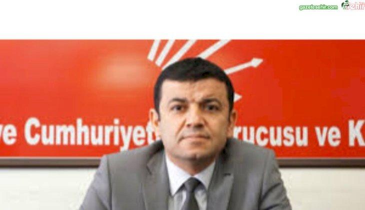 ÇAVUŞOĞLU'DAN MHP'YE TEPKİ