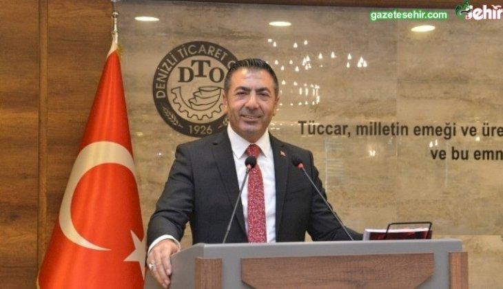 DTO, 5 AYDA 330 SAYISAL TAKOGRAF VERDİ